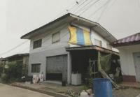 https://www.ohoproperty.com/124056/ธนาคารอาคารสงเคราะห์/ขายบ้านเดี่ยว/บ่อพลอย/บ่อไร่/ตราด/