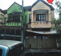https://www.ohoproperty.com/128760/ธนาคารอาคารสงเคราะห์/ขายทาวน์เฮ้าส์/บางกร่าง/เมืองนนทบุรี/นนทบุรี/
