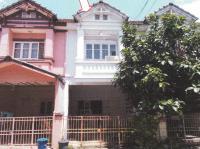 https://www.ohoproperty.com/124833/ธนาคารอาคารสงเคราะห์/ขายทาวน์เฮ้าส์/ทวีวัฒนา/ไทรน้อย/นนทบุรี/