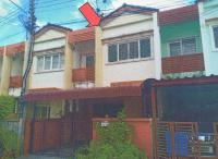 https://www.ohoproperty.com/127652/ธนาคารอาคารสงเคราะห์/ขายทาวน์เฮ้าส์/รังสิต/ธัญบุรี/ปทุมธานี/