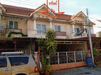 https://www.ohoproperty.com/129957/ธนาคารอาคารสงเคราะห์/ขายทาวน์เฮ้าส์/บ้านฉาง/เมืองปทุมธานี/ปทุมธานี/