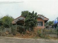 https://www.ohoproperty.com/128067/ธนาคารอาคารสงเคราะห์/ขายบ้านเดี่ยว/บึงสนั่น/ธัญบุรี/ปทุมธานี/