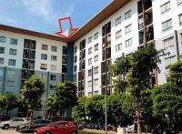 https://www.ohoproperty.com/126219/ธนาคารอาคารสงเคราะห์/ขายคอนโด/บางรักพัฒนา/บางบัวทอง/นนทบุรี/