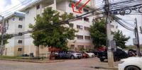 https://www.ohoproperty.com/121997/ธนาคารอาคารสงเคราะห์/ขายคอนโด/บางปรอก/เมืองปทุมธานี/ปทุมธานี/