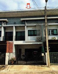 https://www.ohoproperty.com/131509/ธนาคารอาคารสงเคราะห์/ขายทาวน์เฮ้าส์/บ้านใหม่/เมืองปทุมธานี/ปทุมธานี/