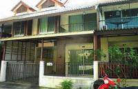 https://www.ohoproperty.com/131043/ธนาคารอาคารสงเคราะห์/ขายทาวน์เฮ้าส์/บางคูเวียง/บางกรวย/นนทบุรี/