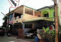 https://www.ohoproperty.com/126784/ธนาคารอาคารสงเคราะห์/ขายทาวน์เฮ้าส์/ศาลากลาง/บางกรวย/นนทบุรี/