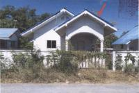 https://www.ohoproperty.com/129528/ธนาคารอาคารสงเคราะห์/ขายบ้านเดี่ยว/กกโก/เมืองลพบุรี/ลพบุรี/