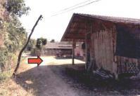https://www.ohoproperty.com/129782/ธนาคารอาคารสงเคราะห์/ขายบ้านเดี่ยว/ห้วยยาบ/บ้านธิ/ลำพูน/