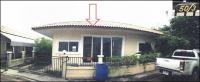 https://www.ohoproperty.com/130113/ธนาคารอาคารสงเคราะห์/ขายบ้านเดี่ยว/โคกขาม/เมืองสมุทรสาคร/สมุทรสาคร/