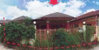 https://www.ohoproperty.com/127566/ธนาคารอาคารสงเคราะห์/ขายบ้านเดี่ยว/สำนักท้อน/บ้านฉาง/ระยอง/