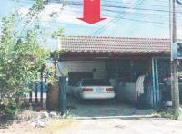 https://www.ohoproperty.com/124818/ธนาคารอาคารสงเคราะห์/ขายทาวน์เฮ้าส์/บ้านฉาง/บ้านฉาง/ระยอง/