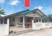https://www.ohoproperty.com/128564/ธนาคารอาคารสงเคราะห์/ขายบ้านเดี่ยว/บ้านค่าย/บ้านค่าย/ระยอง/