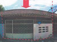 https://www.ohoproperty.com/123506/ธนาคารอาคารสงเคราะห์/ขายทาวน์เฮ้าส์/บ้านค่าย/บ้านค่าย/ระยอง/