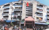 https://www.ohoproperty.com/121372/ธนาคารอาคารสงเคราะห์/ขายคอนโด/ตลาดขวัญ/เมืองนนทบุรี/นนทบุรี/