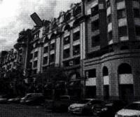 https://www.ohoproperty.com/123375/ธนาคารอาคารสงเคราะห์/ขายคอนโด/บ้านใหม่/ปากเกร็ด/นนทบุรี/