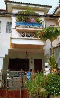 https://www.ohoproperty.com/126211/ธนาคารอาคารสงเคราะห์/ขายทาวน์เฮ้าส์/บ้านกลาง/เมืองปทุมธานี/ปทุมธานี/