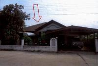 https://www.ohoproperty.com/129917/ธนาคารอาคารสงเคราะห์/ขายบ้านเดี่ยว/สุรนารี/เมืองนครราชสีมา/นครราชสีมา/