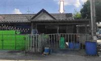 https://www.ohoproperty.com/123135/ธนาคารอาคารสงเคราะห์/ขายทาวน์เฮ้าส์/หนองบัวศาลา/เมืองนครราชสีมา/นครราชสีมา/