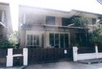 https://www.ohoproperty.com/130947/ธนาคารอาคารสงเคราะห์/ขายบ้านเดี่ยว/ต้นเปา/สันกำแพง/เชียงใหม่/
