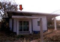 https://www.ohoproperty.com/123583/ธนาคารอาคารสงเคราะห์/ขายบ้านเดี่ยว/สันทราย/ฝาง/เชียงใหม่/