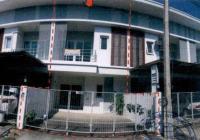 https://www.ohoproperty.com/130948/ธนาคารอาคารสงเคราะห์/ขายทาวน์เฮ้าส์/ท่าศาลา/เมืองเชียงใหม่/เชียงใหม่/