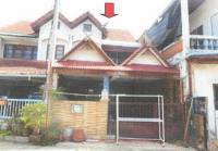 https://www.ohoproperty.com/132187/ธนาคารอาคารสงเคราะห์/ขายทาวน์เฮ้าส์/ท่ายาง/ท่ายาง/เพชรบุรี/