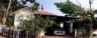 https://www.ohoproperty.com/129501/ธนาคารอาคารสงเคราะห์/ขายบ้านเดี่ยว/โพไร่หวาน/เมืองเพชรบุรี/เพชรบุรี/