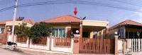 https://www.ohoproperty.com/134643/ธนาคารอาคารสงเคราะห์/ขายบ้านเดี่ยว/-/เมืองเพชรบุรี/เพชรบุรี/