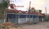 https://www.ohoproperty.com/124571/ธนาคารอาคารสงเคราะห์/ขายทาวน์เฮ้าส์/นนทรี/กบินทร์บุรี/ปราจีนบุรี/