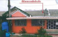 https://www.ohoproperty.com/123931/ธนาคารอาคารสงเคราะห์/ขายทาวน์เฮ้าส์/นนทรี/กบินทร์บุรี/ปราจีนบุรี/