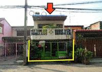 https://www.ohoproperty.com/130644/ธนาคารอาคารสงเคราะห์/ขายทาวน์เฮ้าส์/ท่าทราย/เมืองนนทบุรี/นนทบุรี/