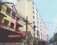 https://www.ohoproperty.com/121586/ธนาคารอาคารสงเคราะห์/ขายคอนโด/ไทรม้า/เมืองนนทบุรี/นนทบุรี/