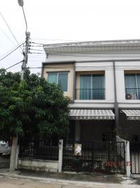 https://www.ohoproperty.com/131454/ธนาคารอาคารสงเคราะห์/ขายทาวน์เฮ้าส์/วัดชลอ/บางกรวย/นนทบุรี/