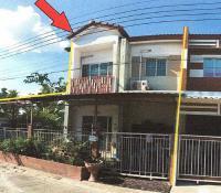 https://www.ohoproperty.com/130925/ธนาคารอาคารสงเคราะห์/ขายทาวน์เฮ้าส์/บางม่วง/บางใหญ่/นนทบุรี/
