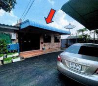 https://www.ohoproperty.com/126029/ธนาคารอาคารสงเคราะห์/ขายทาวน์เฮ้าส์/บางใหญ่/บางใหญ่/นนทบุรี/