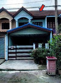 https://www.ohoproperty.com/125654/ธนาคารอาคารสงเคราะห์/ขายทาวน์เฮ้าส์/ละหาร/บางบัวทอง/นนทบุรี/