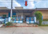 https://www.ohoproperty.com/132204/ธนาคารอาคารสงเคราะห์/ขายทาวน์เฮ้าส์/วังก์พง/ปราณบุรี/ประจวบคีรีขันธ์/