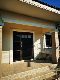 https://www.ohoproperty.com/129065/ธนาคารอาคารสงเคราะห์/ขายบ้านเดี่ยว/นาดี/เมืองอุดรธานี/อุดรธานี/