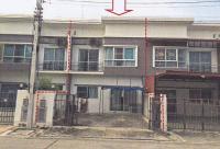 https://www.ohoproperty.com/129141/ธนาคารอาคารสงเคราะห์/ขายทาวน์เฮ้าส์/บ้านจั่น/เมืองอุดรธานี/อุดรธานี/