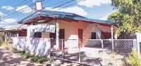บ้านเดี่ยวหลุดจำนอง ธ.ธนาคารอาคารสงเคราะห์ นาข่า เมืองอุดรธานี อุดรธานี