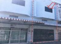 https://www.ohoproperty.com/133227/ธนาคารอาคารสงเคราะห์/ขายอาคารพาณิชย์/ในเมือง/เมืองร้อยเอ็ด/ร้อยเอ็ด/