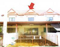 https://www.ohoproperty.com/128426/ธนาคารอาคารสงเคราะห์/ขายทาวน์เฮ้าส์/นาป่า/เมืองชลบุรี/ชลบุรี/