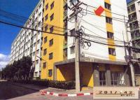 https://www.ohoproperty.com/133391/ธนาคารอาคารสงเคราะห์/ขายคอนโด/บ้านสวน/เมืองชลบุรี/ชลบุรี/