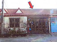 https://www.ohoproperty.com/132316/ธนาคารอาคารสงเคราะห์/ขายทาวน์เฮ้าส์/หนองไม้แดง/เมืองชลบุรี/ชลบุรี/