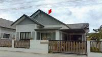 https://www.ohoproperty.com/130938/ธนาคารอาคารสงเคราะห์/ขายบ้านเดี่ยว/หนองหงษ์/พานทอง/ชลบุรี/