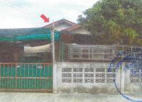 https://www.ohoproperty.com/125008/ธนาคารอาคารสงเคราะห์/ขายบ้านเดี่ยว/ธาตุทอง/บ่อทอง/ชลบุรี/