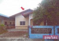 https://www.ohoproperty.com/125009/ธนาคารอาคารสงเคราะห์/ขายบ้านเดี่ยว/ธาตุทอง/บ่อทอง/ชลบุรี/