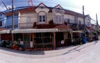 https://www.ohoproperty.com/126939/ธนาคารอาคารสงเคราะห์/ขายทาวน์เฮ้าส์/ตะพง/เมืองระยอง/ระยอง/