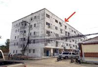https://www.ohoproperty.com/122570/ธนาคารอาคารสงเคราะห์/ขายคอนโด/เชิงเนิน/เมืองระยอง/ระยอง/